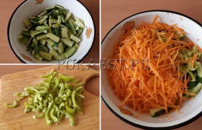ovoshhi-dlja-salata-po-korejski