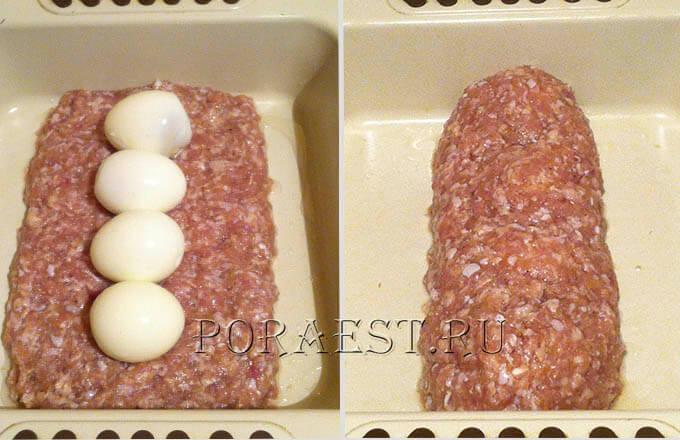 recept-mjasnogo-ruleta-s-jajcom