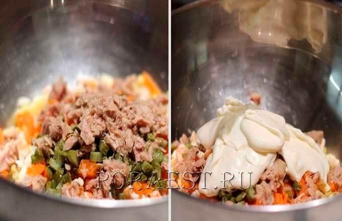 recept-salata-o-lja-olive