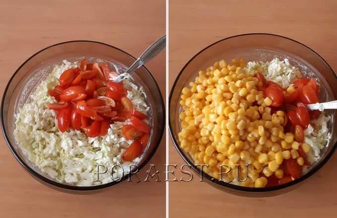 recept-salata-s-pekinskoj-kapustoj