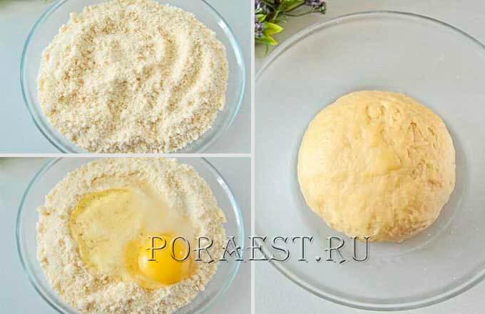 rublenoe-pesochnoe-testo