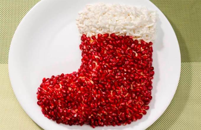salat-rozhdestvenskij-sapozhok