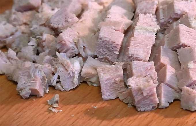 svinina-dlja-salata