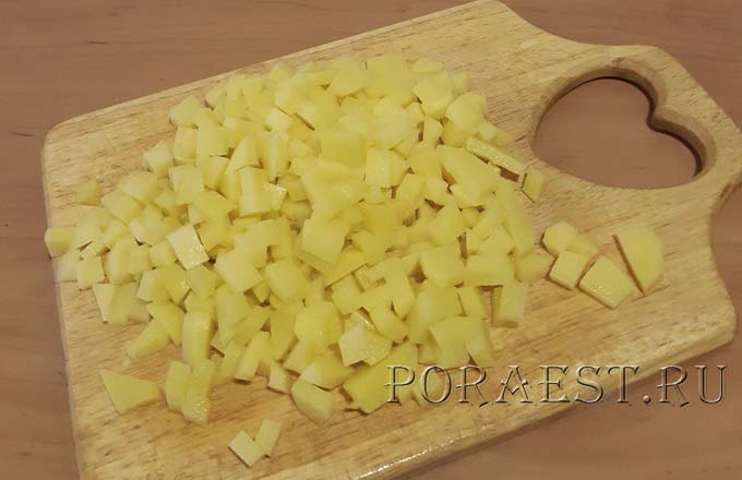 syroj-kartofel-dlja-salata