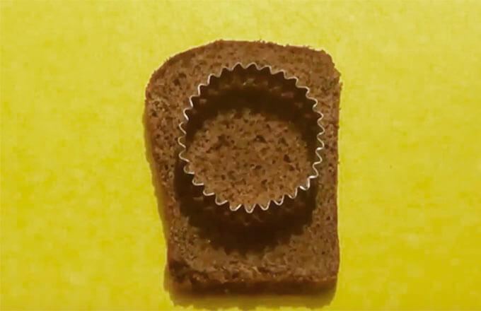 vyrezat-hleb-kruzhkami