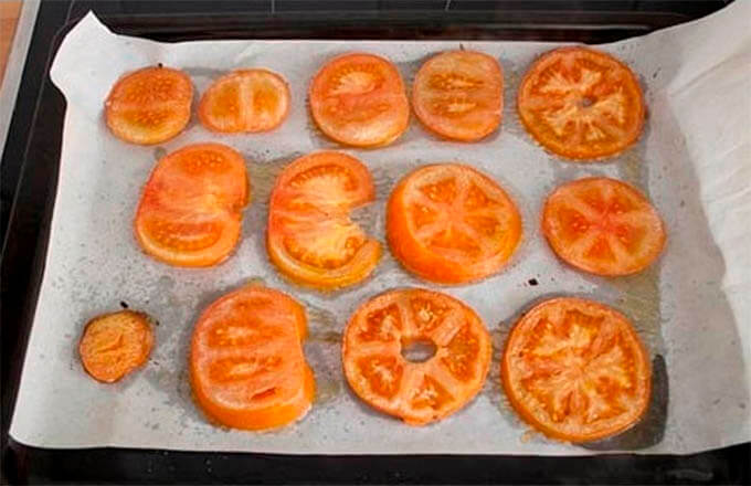 zapech-v-duhovke-pomidory