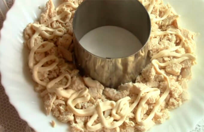 kusochki-kuricy-s-majonezom