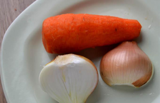 morkov-luk-dlja-holodca