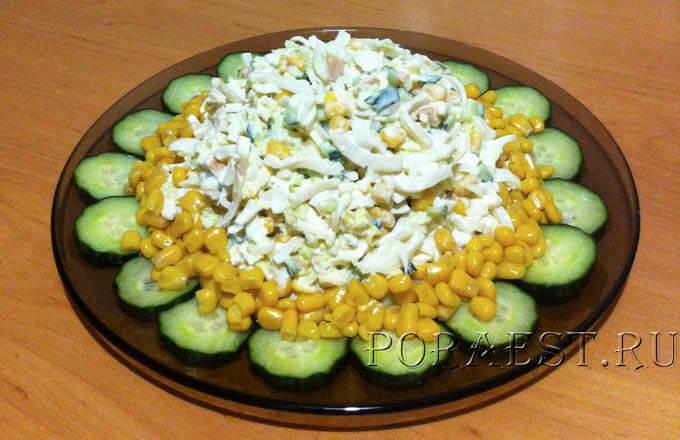prostoj-recept-kalmarovogo-salata