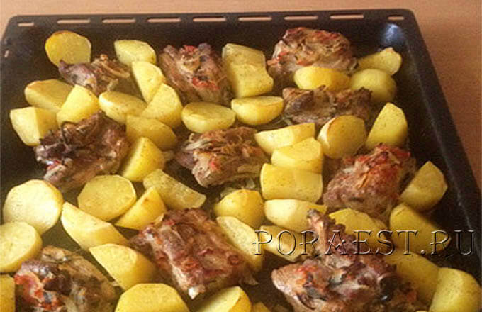 rjobra-s kartofelem