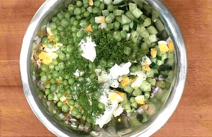 salat-iz-kalmarov-bez-majoneza