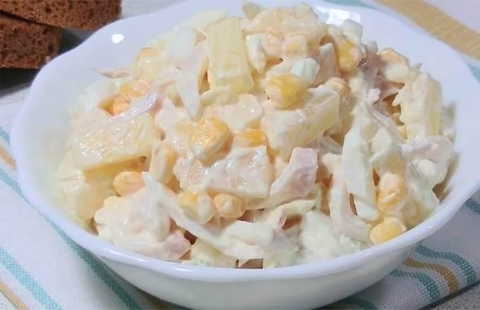 salat-iz-kalmarov-s-ananasami