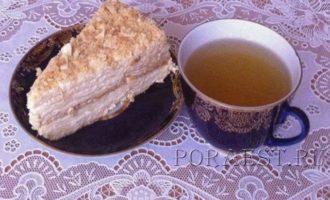 tort-napoleon-klassicheskij-recept-sovetskih-vremjon