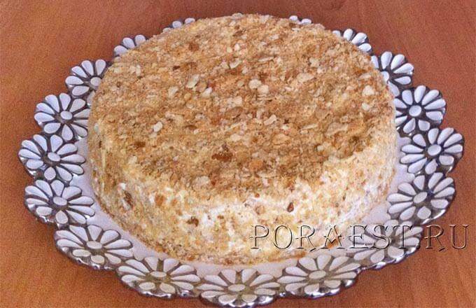 tort-napoleon-klassicheskij-recept