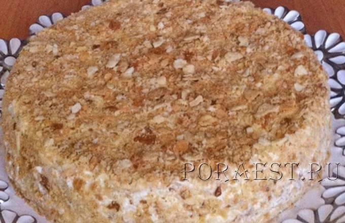 tort-napoleon-po-klassicheskomu-receptu-gotov