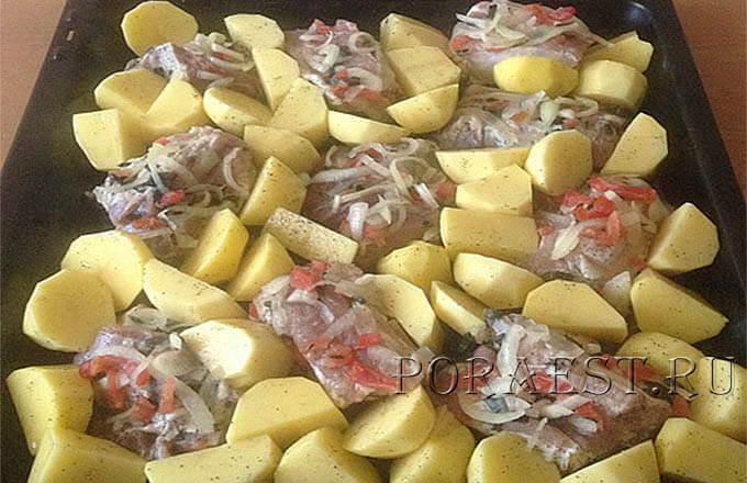 vylozhit-na-protiven-mjaso-i-kartofel