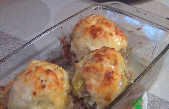 stozhki-iz-farsha-s-jajcom-kartofelem-syrom