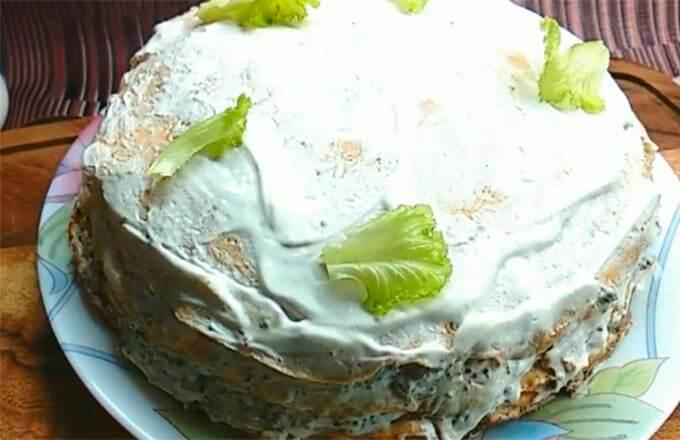blinnyj-tort-s-nachinkoj-iz-pechenii