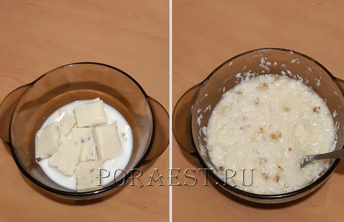 kokosovaja-struzhka-s-shokoladom