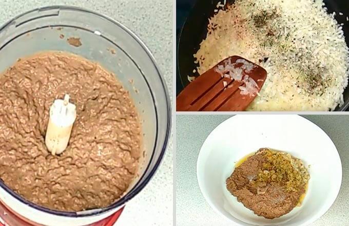 nachinka-i-pecheni-dlja-blinov