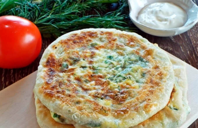 placindy-s-syrom-jajcom-zelenju