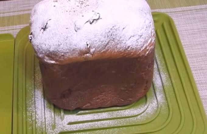 recept-kulicha-dlja-hlebopechki