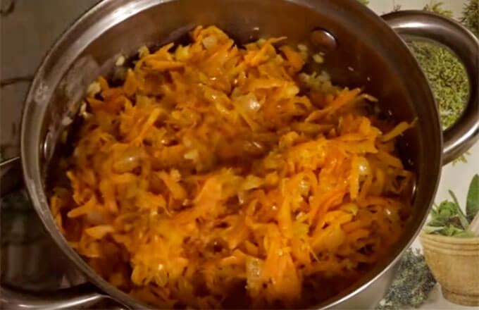 obzharennye-morkov-i-luk