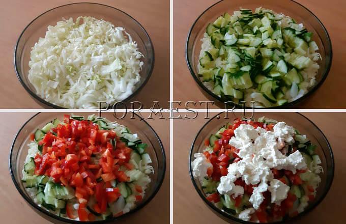 ovoshhi-dlja-salata