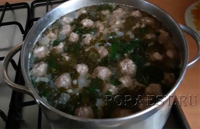 recept-prigotovlenija-supa-s-frikadelkami