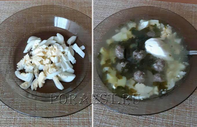 recept-supa-s-frikadelkami-i-shhavelem