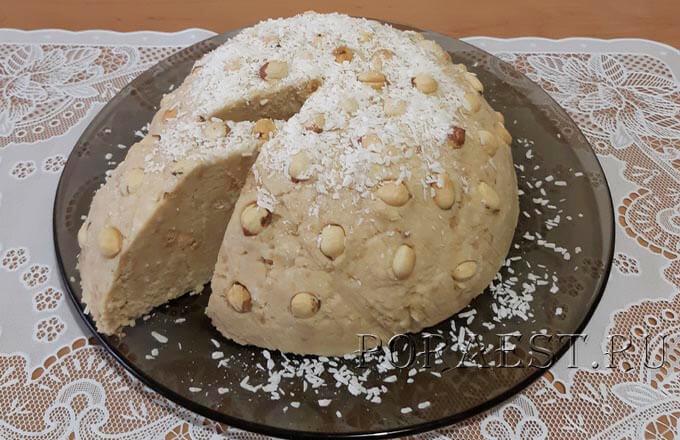 tort-iz-pechenja-i-tvoroga