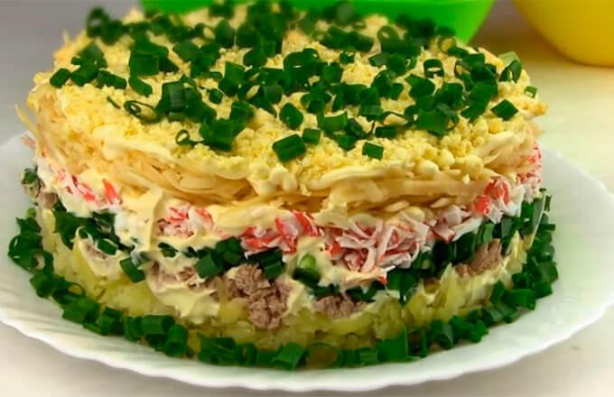 krabovyj-salat-aristokrat