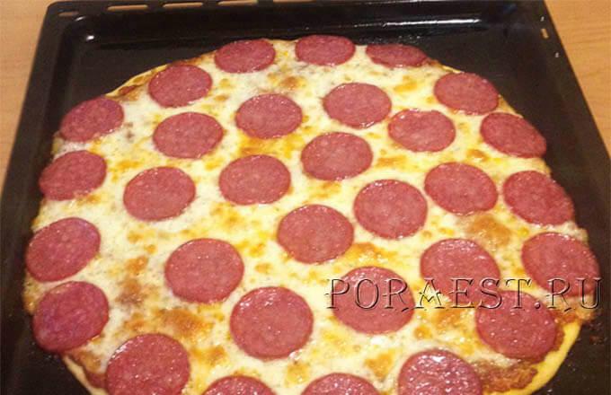 picca-pepperoni-v-duhovke