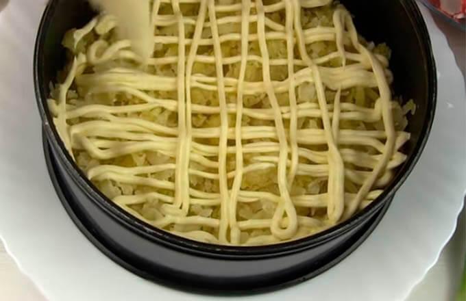 sloj-kartofelja