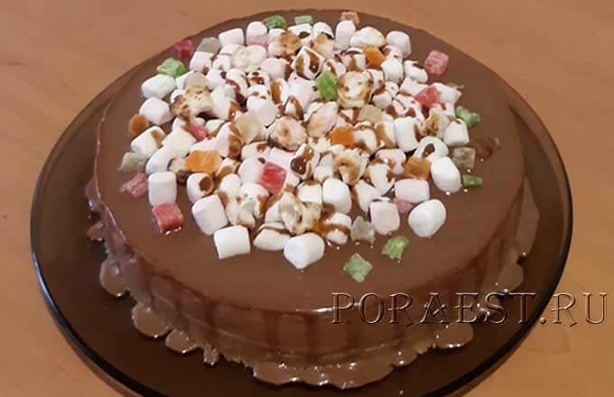 tort-iz-marshmellou-s-shokoladom