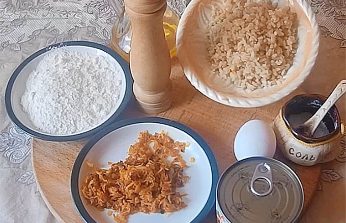 ingredienty-dlja-kotlet
