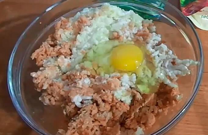 ryba-salo-luk-jajco
