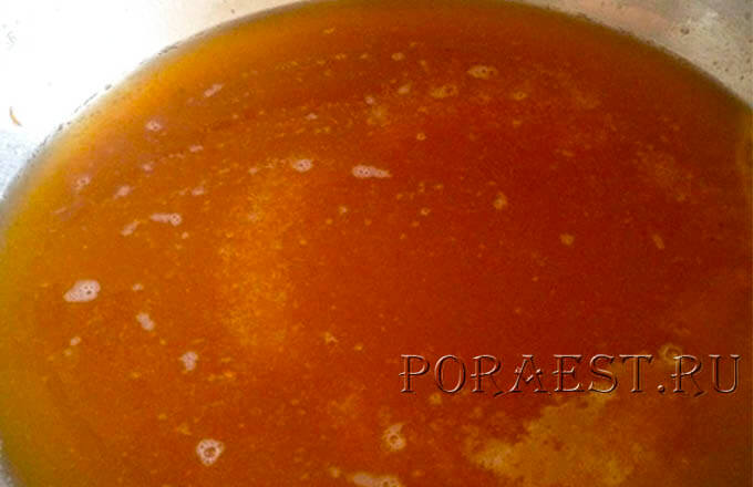 abrikosovyj-sirop