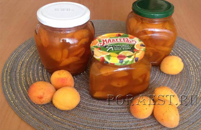 jantarnoe-varene-iz-abrikosov