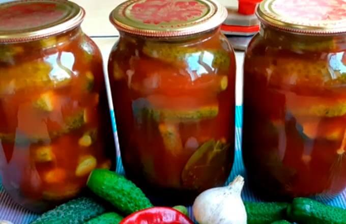 marinovannye-ogurcy-s-ketchupom-chili