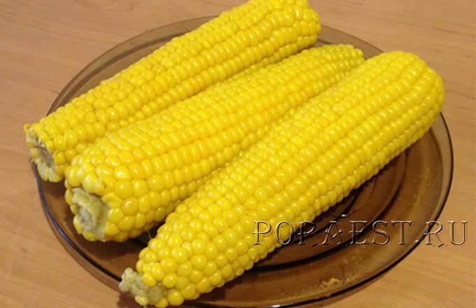 varjonaja-kukuruza-v-pochatkah