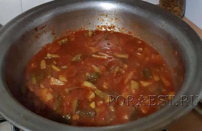 lecho-palchiki-oblizhesh-iz perca-pomidorov-ogurcov