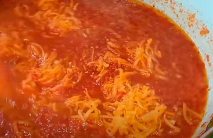 tomat-s-morkovju