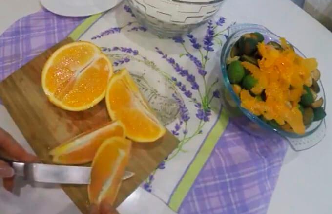 varene-iz-fejhoa-s-apelsinom