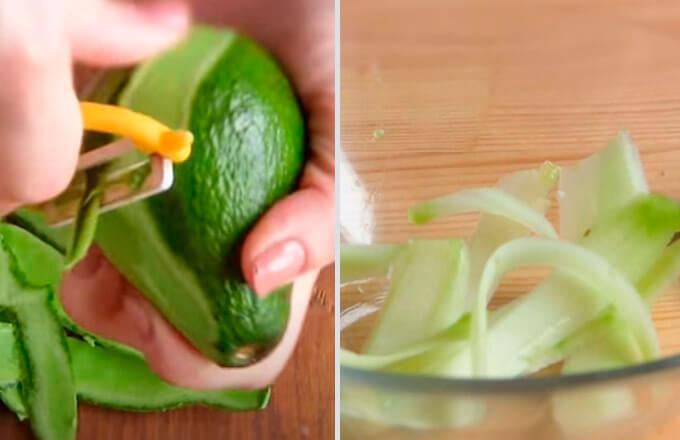 avokado-ogurcy-dlja-salata