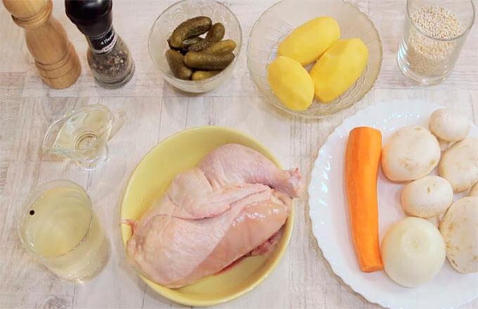 ingredienty-dlja-rassolnika