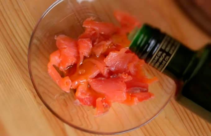 krasnaja-ryba-dlja-salata
