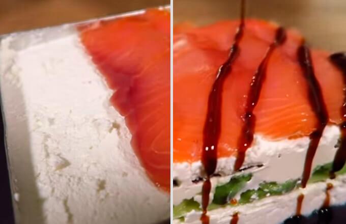 recept-sushi-salata-bez-risa_2
