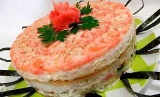 salat-sushi