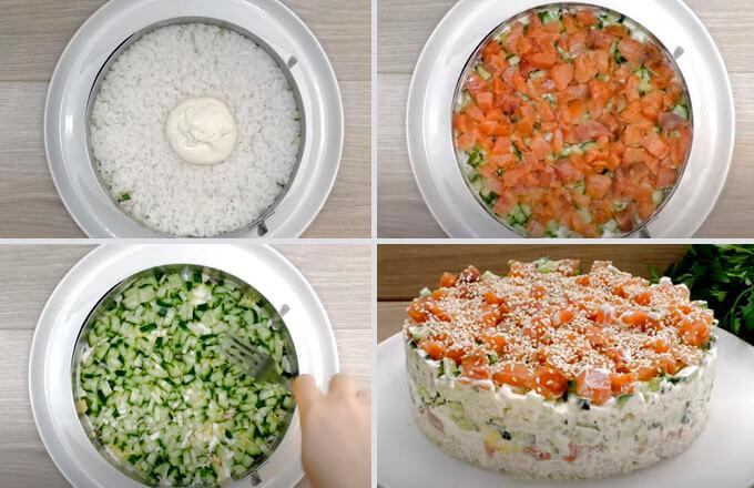 sloi-salata-lenivye-sushi_2